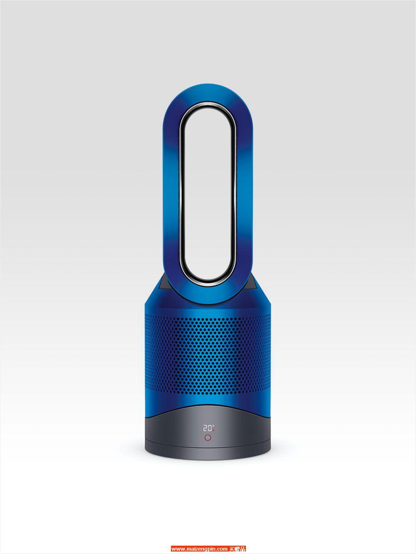 HP01空气净化风扇
