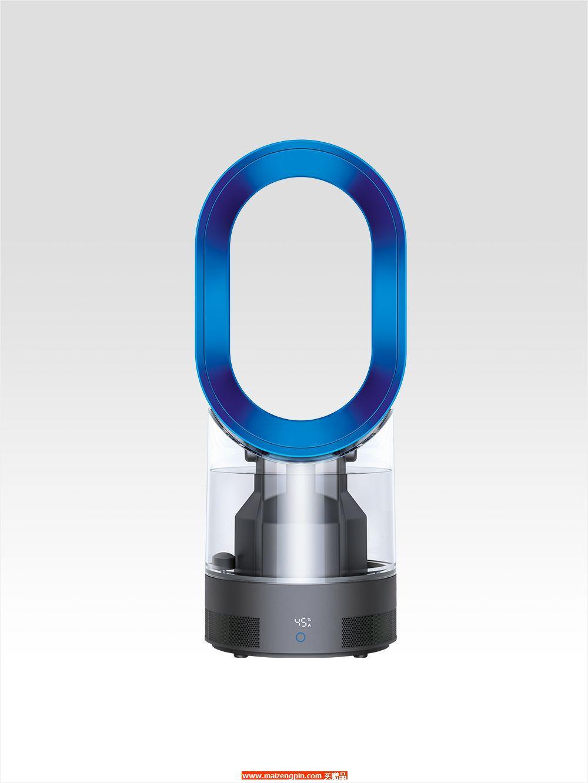 AM10除菌加湿器