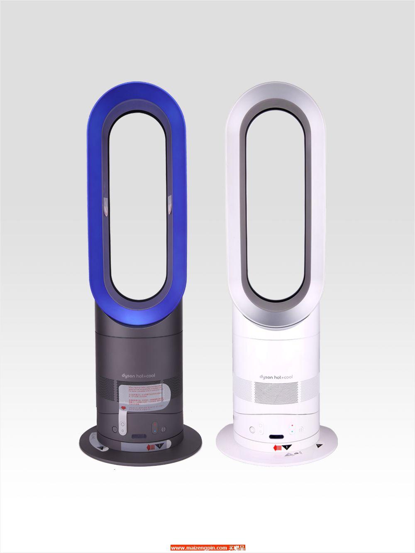 AM 04 AM04冷暖器