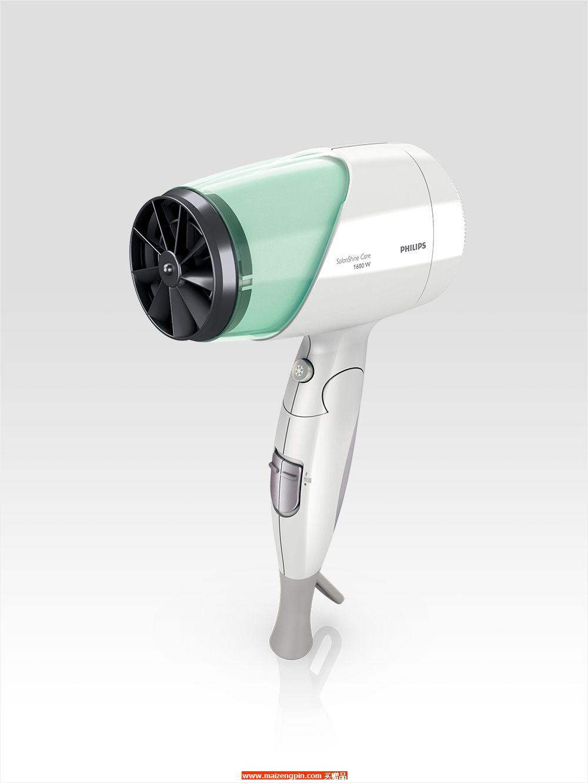 HP8201/00 飞利浦SalonShine Care 电吹风